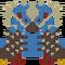 MHP3-Arzuros Icon