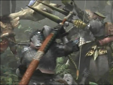 File:Monster hunter 2 opening - YouTube.flv 000228529.jpg