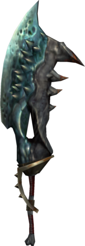 File:1stGen and 2ndGen-Great Sword Render 030.png