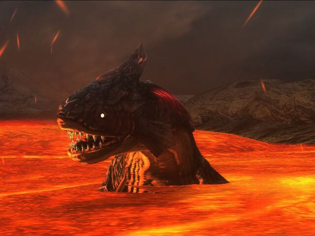 File:FrontierGen-Lavasioth Screenshot 003.jpg