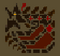 MH4-Black Gravios Icon.png
