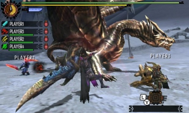 File:MH4U-Kushala Daora Screenshot 006.jpg