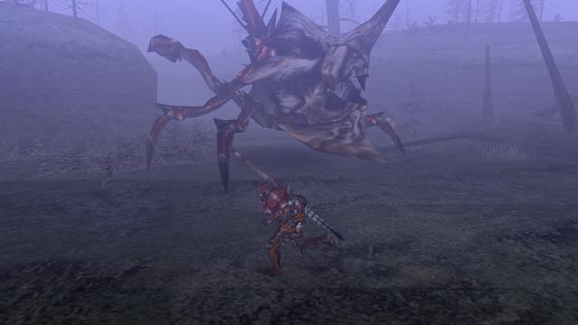 File:MHFU-Terra Shogun Ceanataur Screenshot 001.png
