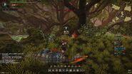 MHO-Velocidrome Screenshot 011