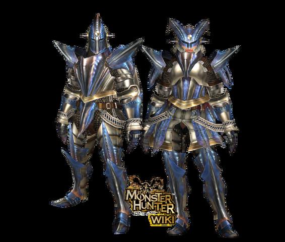 File:Ceanataur Armor (Blade).png