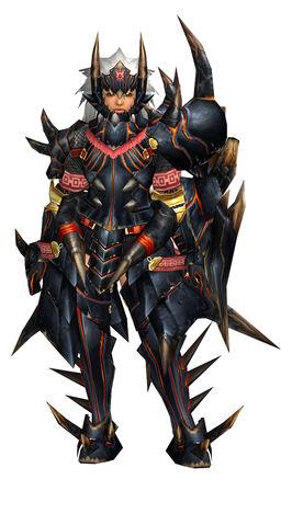 File:FrontierGen-Akamuto G Armor (Gunner) (Female) Render 001.jpg