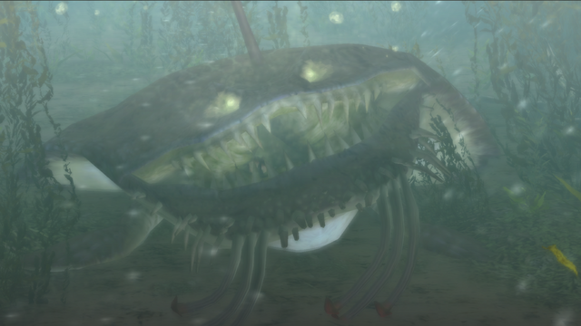 File:MH3 GobulIntro2.png