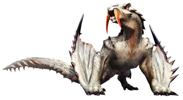 File:Monster-hunter-tri-barioth-artwork-small.jpg