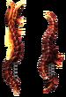 FrontierGen-Dual Blades 001 Render 001