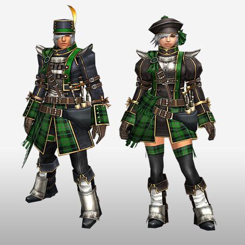 File:FrontierGen-Komurada Armor 008 (Both) (Front) Render.jpg