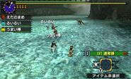 MHGen-Jaggi Screenshot 001