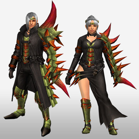File:FrontierGen-Espina G Armor (Gunner) (Front) Render.jpg