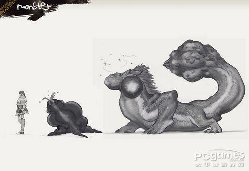 File:MHOL-Monster Concept 018.jpg