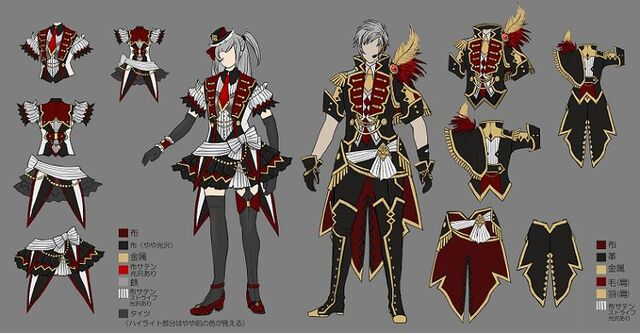 File:FrontierGen-Aura Armor Concept Art 001.jpg