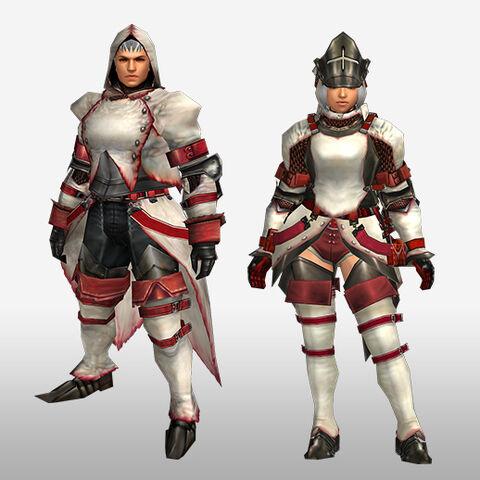 File:FrontierGen-Furufuru G Armor (Blademaster) (Front) Render.jpg