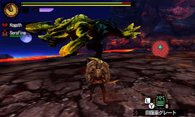 File:MH4U-Raging Brachydios Screenshot 002.png