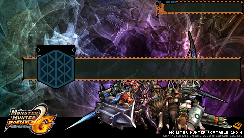 File:MHP2ndG PSP Wallpaper by Messymaru.jpg