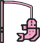 File:Bait-Pink.png