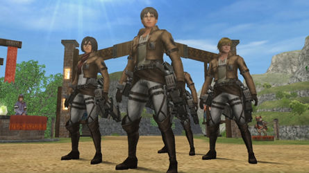 File:FrontierGen-Attack on Titan x MHF-G Screenshot 003.jpg