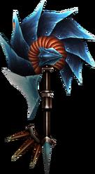 FrontierGen-Hammer 003 Render 001