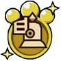 File:MH4U-Award Icon 109.png