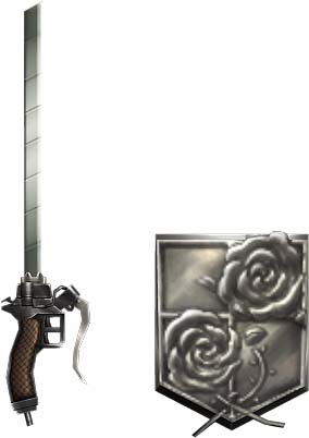 File:FrontierGen-Sword and Shield 031 Render 001.jpg