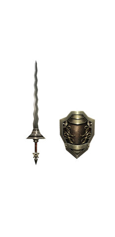 File:FrontierGen-Sword and Shield 048 Render 001.jpg