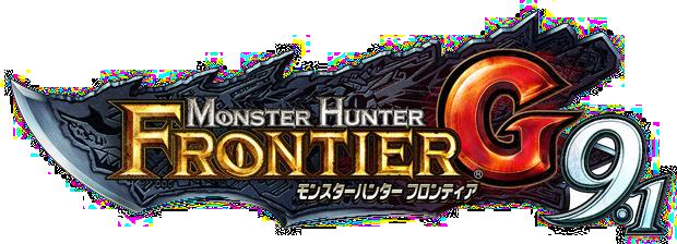 File:Logo-MHF-G9.1.png