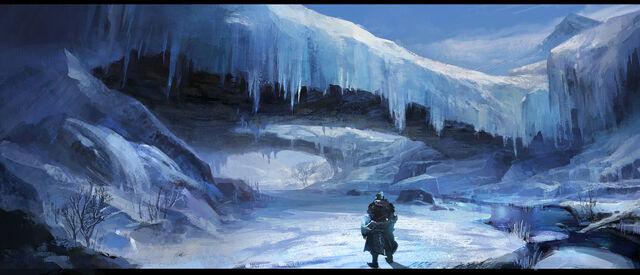 File:MHO-Yilufa Snowy Mountains Concept Art 006.jpg