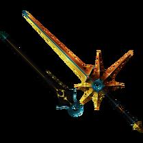 File:FrontierGen-Long Sword 047 Render 001.png