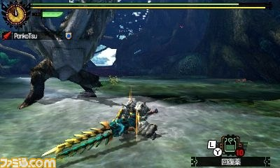 File:MH4U-Rathian Screenshot 005.jpg