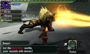 MHGen-Rajang Screenshot 008