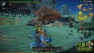 MHO-Sandstone Basarios Screenshot 017