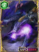 MHRoC-Gore Magala Card 001