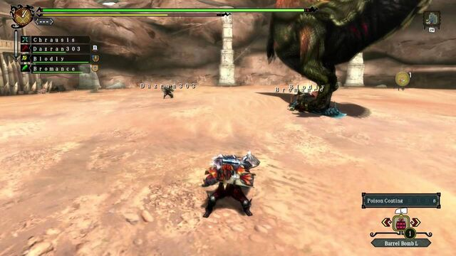 File:Arena jho fight.jpg