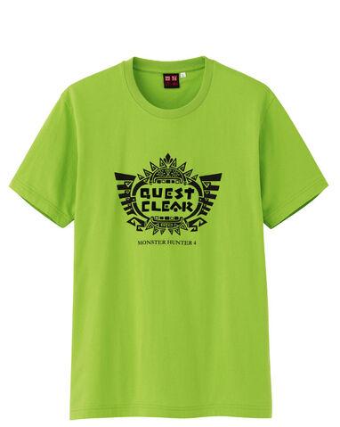 File:MH4-MH4 x UT Graphic T-Shirt 001.jpg