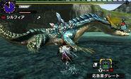 MHGen-Lagiacrus Screenshot 020
