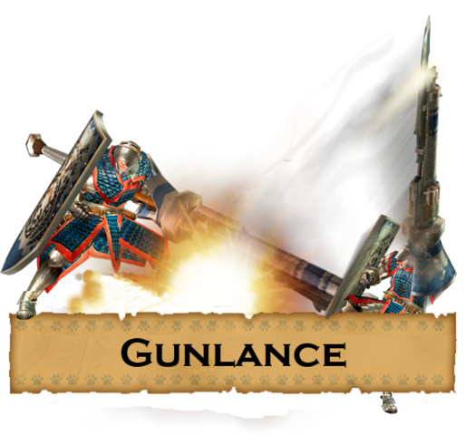 File:Gunlance MHFO.png
