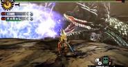 MH4U-Dalamadur Screenshot 005