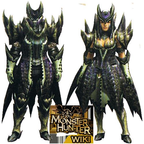 Monster Hunter World Final Beta New Quest Ps Not Required Ot