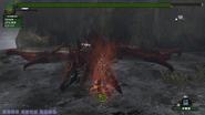 FrontierGen-Supremacy Doragyurosu Screenshot 003