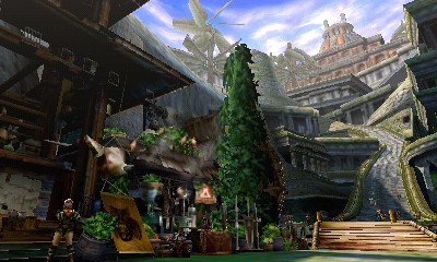 File:MH4U-Dondruma Screenshot 011.jpg