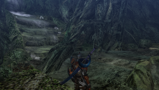 File:MHFU-Forest and Hills Screenshot 028.png