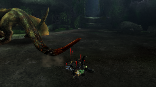 File:MHP3-Green Nargacuga Screenshot 009.png