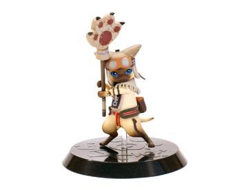 File:Capcom Figure Builder Palicoes Volume 1 Mafumofu Cat.jpg