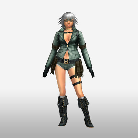 File:FrontierGen-Lady Armor 008 (Female) (Both) (Front) Render.jpg