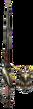 FrontierGen-Lance 063 Render 001