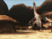 FrontierGen-Plesioth Screenshot 005