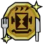 File:MH4U-Award Icon 085.png