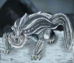 File:Ukanlos The White God by Weyard.jpg